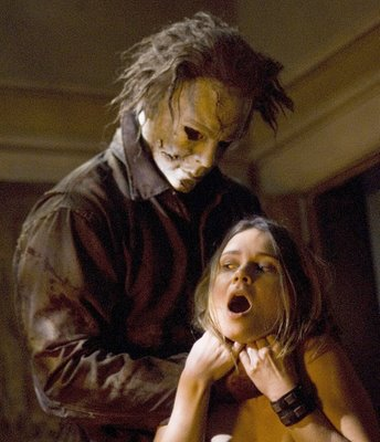 12 Scary Halloween Movies That Will Surely Scare You | World Mysteries