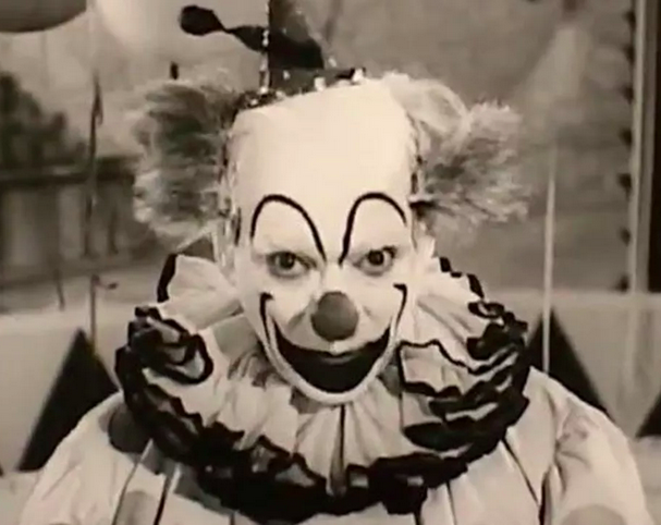 8 Real Life Clown Horror Stories that Are Horrifying ...