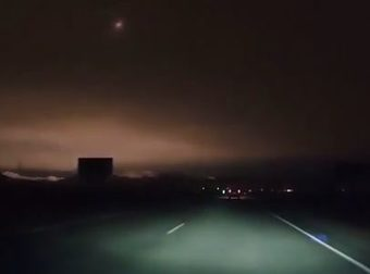 night-to-day-meteor