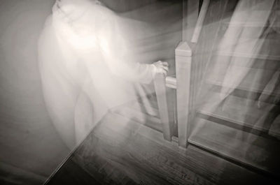 ghost-stairs-110705