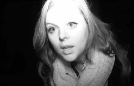 paranormal-lockdown-statler-city-haunted-hotel