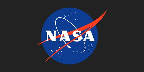 NASA Have A Seriously Exciting Announcement To Make
