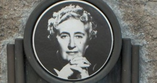 Why Did Agatha Christie Disappear in 1926