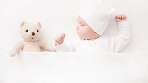 Reduce Risk Of Stillbirth